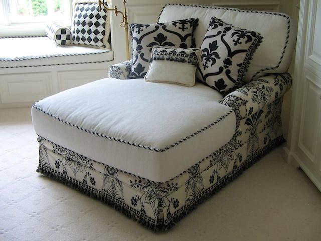royal-upholstery-custom-1.jpg