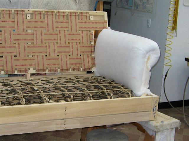 royal-upholstery-custom-2.jpg