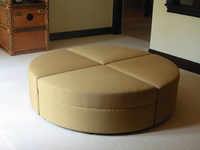 royal-upholstery-custom-3.jpg