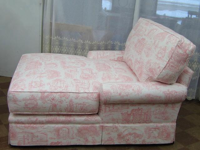 royal-upholstery-custom-5.jpg