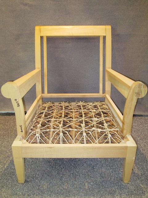 royal-upholstery-custom-4.jpg