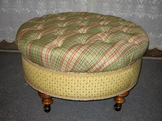 royal-upholstery-custom-6.jpg