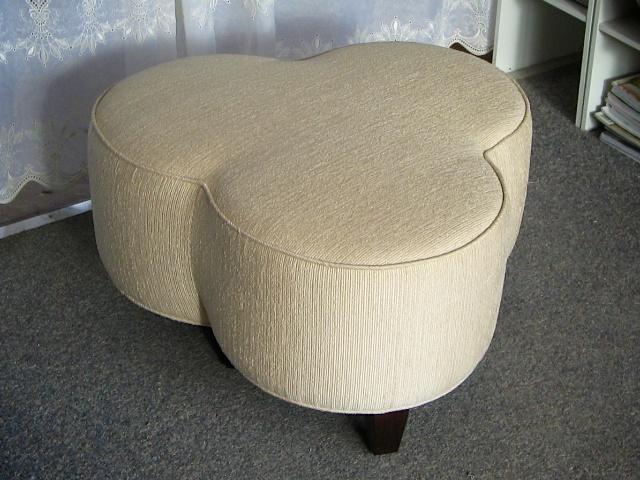 royal-upholstery-custom-7.jpg