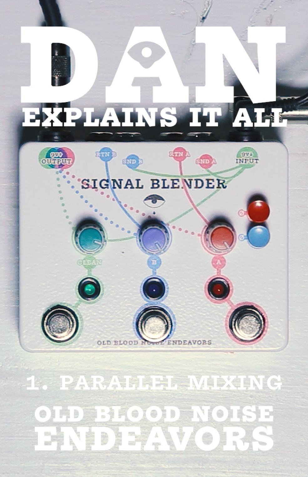 DEIA Signal Blender - Parallel Mixing - IGTV Thumbnail.jpg