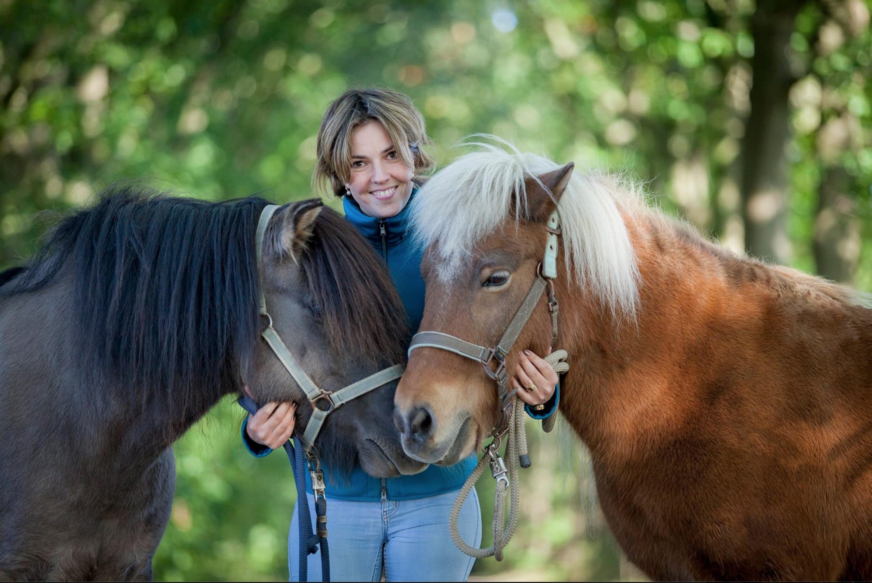 Paardadvies-Tessa-Denn-paarden-coaching-Myra-Wippler-1.jpg