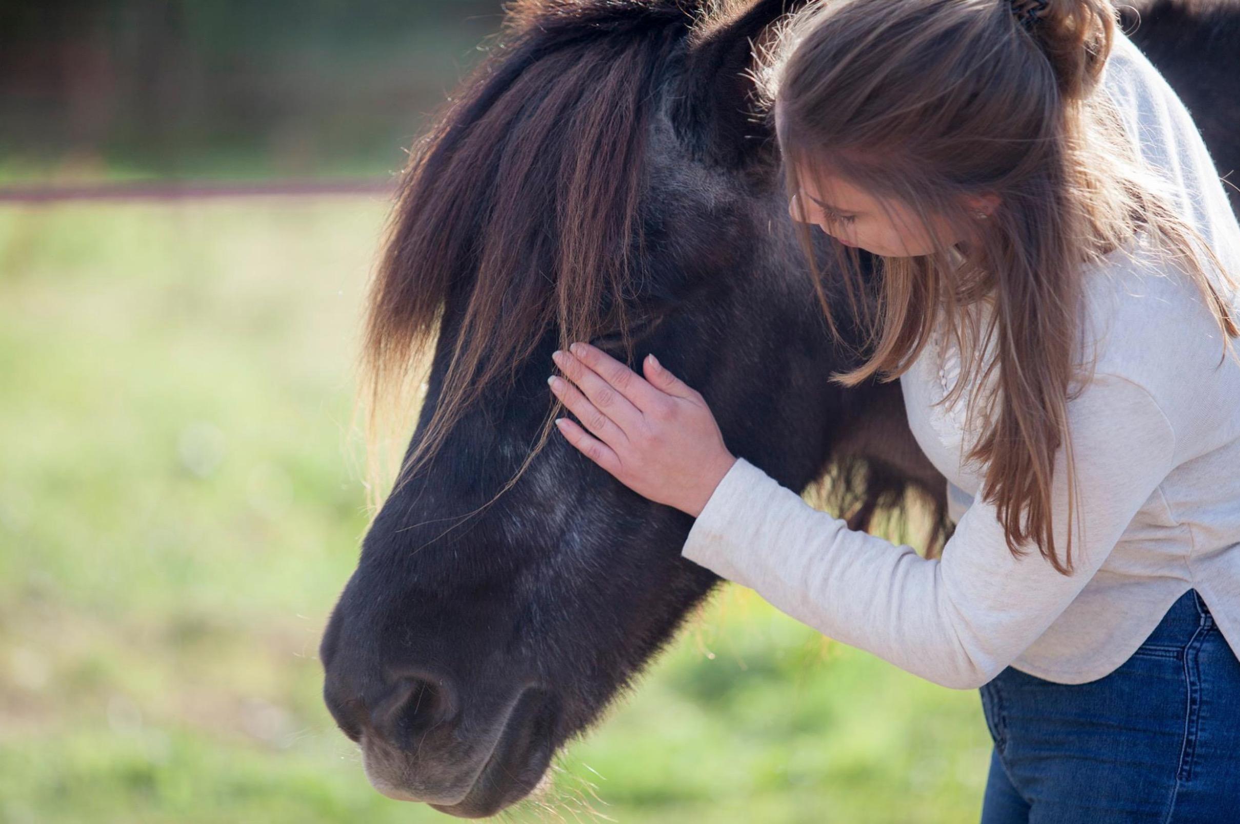 Paardadvies-Tessa-Denn-paarden-coaching-Myra-Wippler-12.jpg