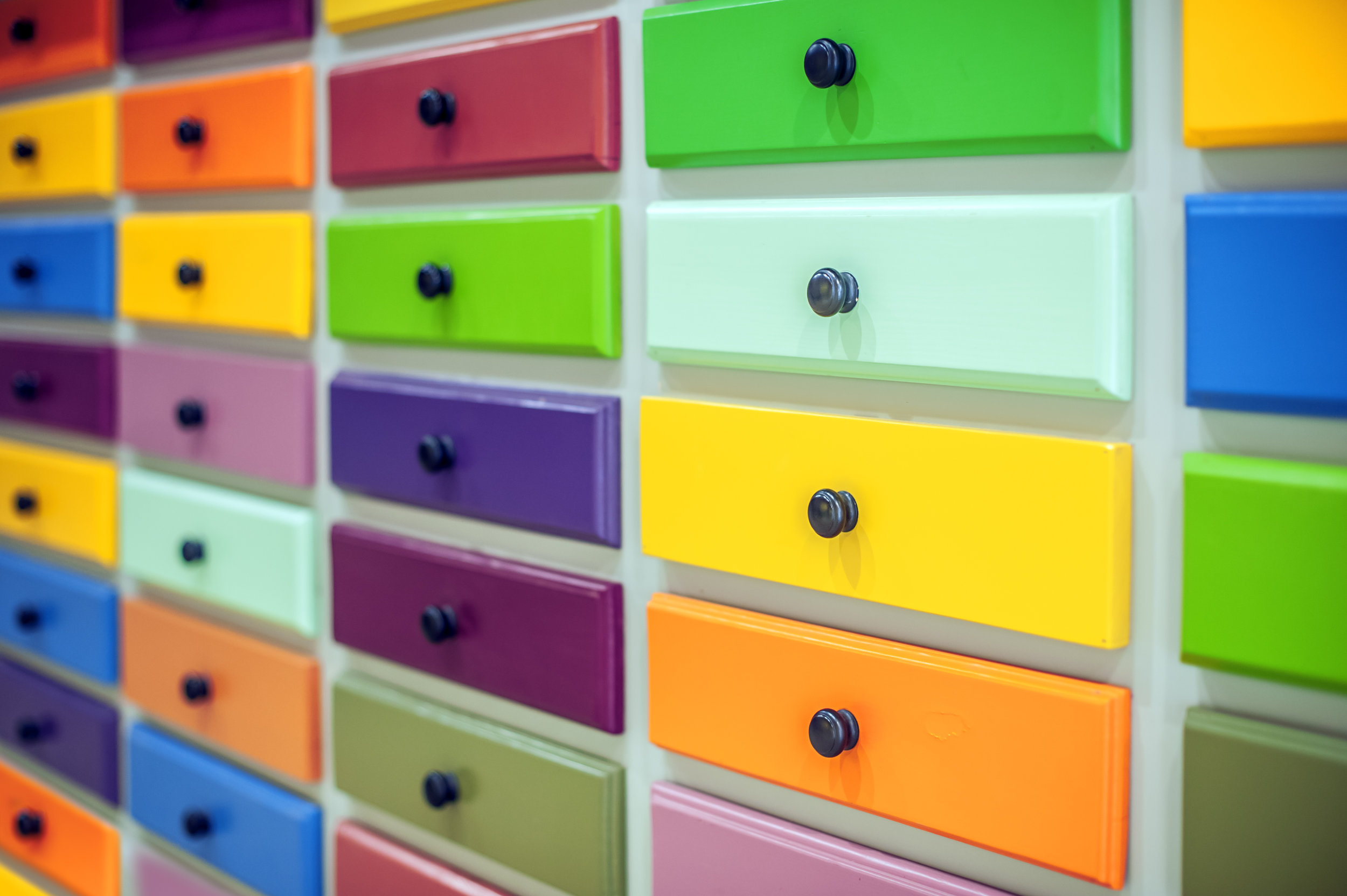 Colored Drawers.jpg