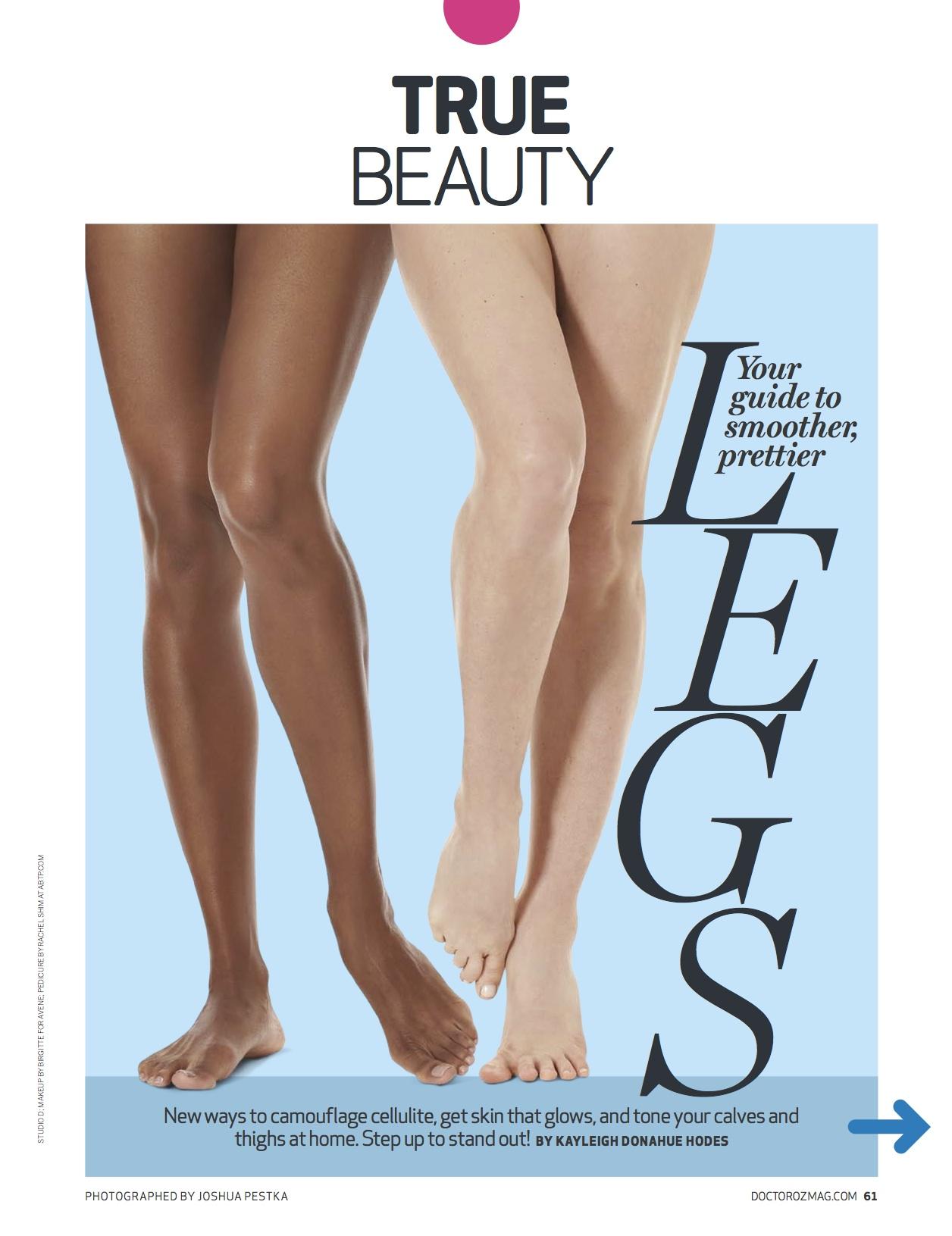 Legs[1] copy 1.jpg
