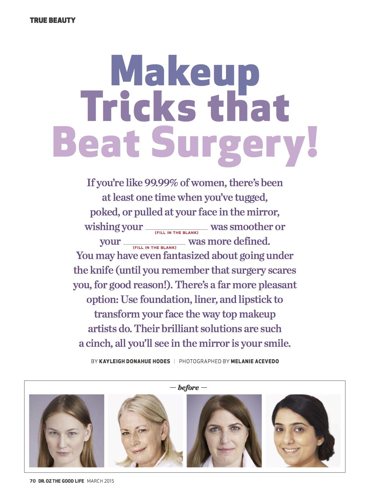 Dr Oz Makeup[1] copy 1.jpg