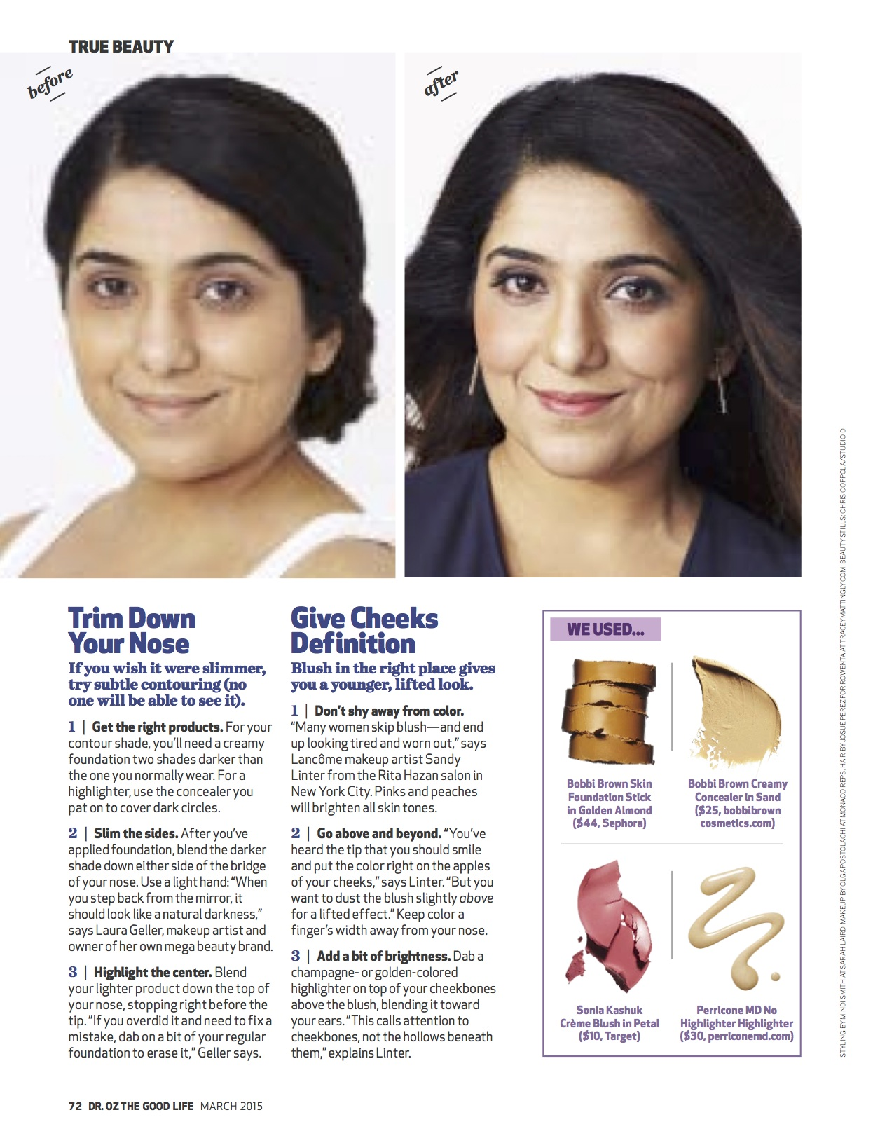 Dr Oz Makeup[1] copy 3.jpg