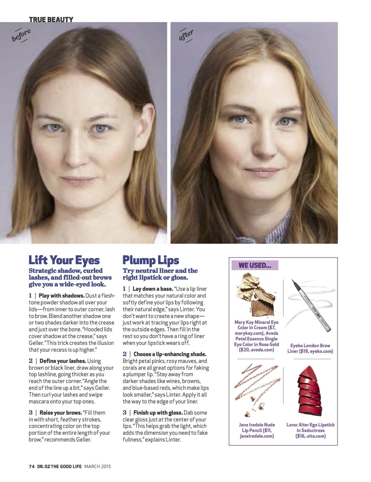 Dr Oz Makeup[1] copy 5.jpg