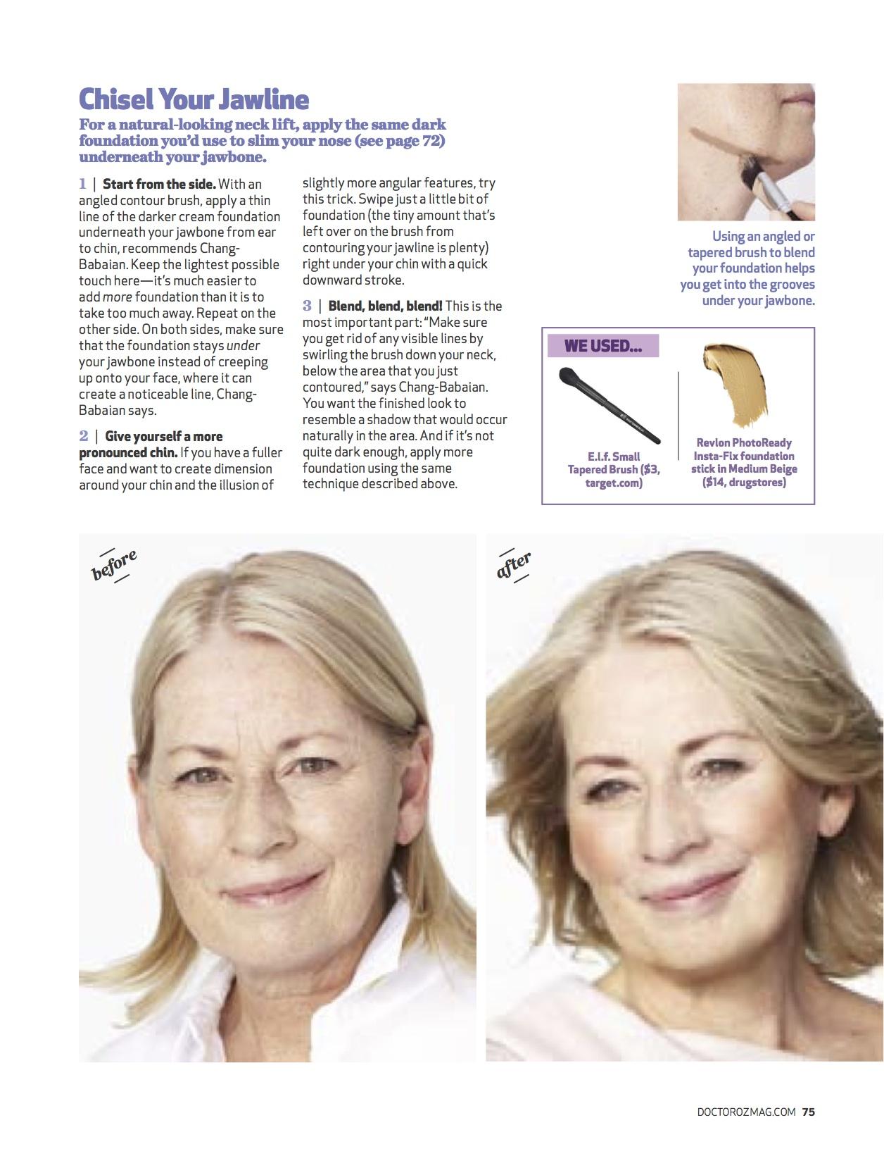 Dr Oz Makeup[1] copy 6.jpg
