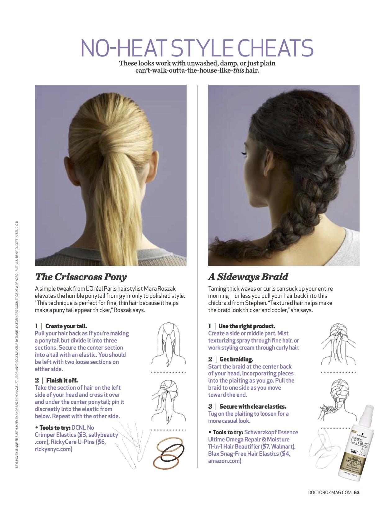 oz hair clip copy 6.jpg