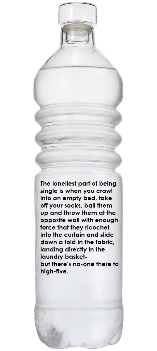 Loneliest.jpg