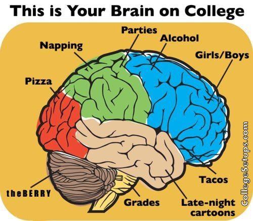 funny-college-pics-059.jpg