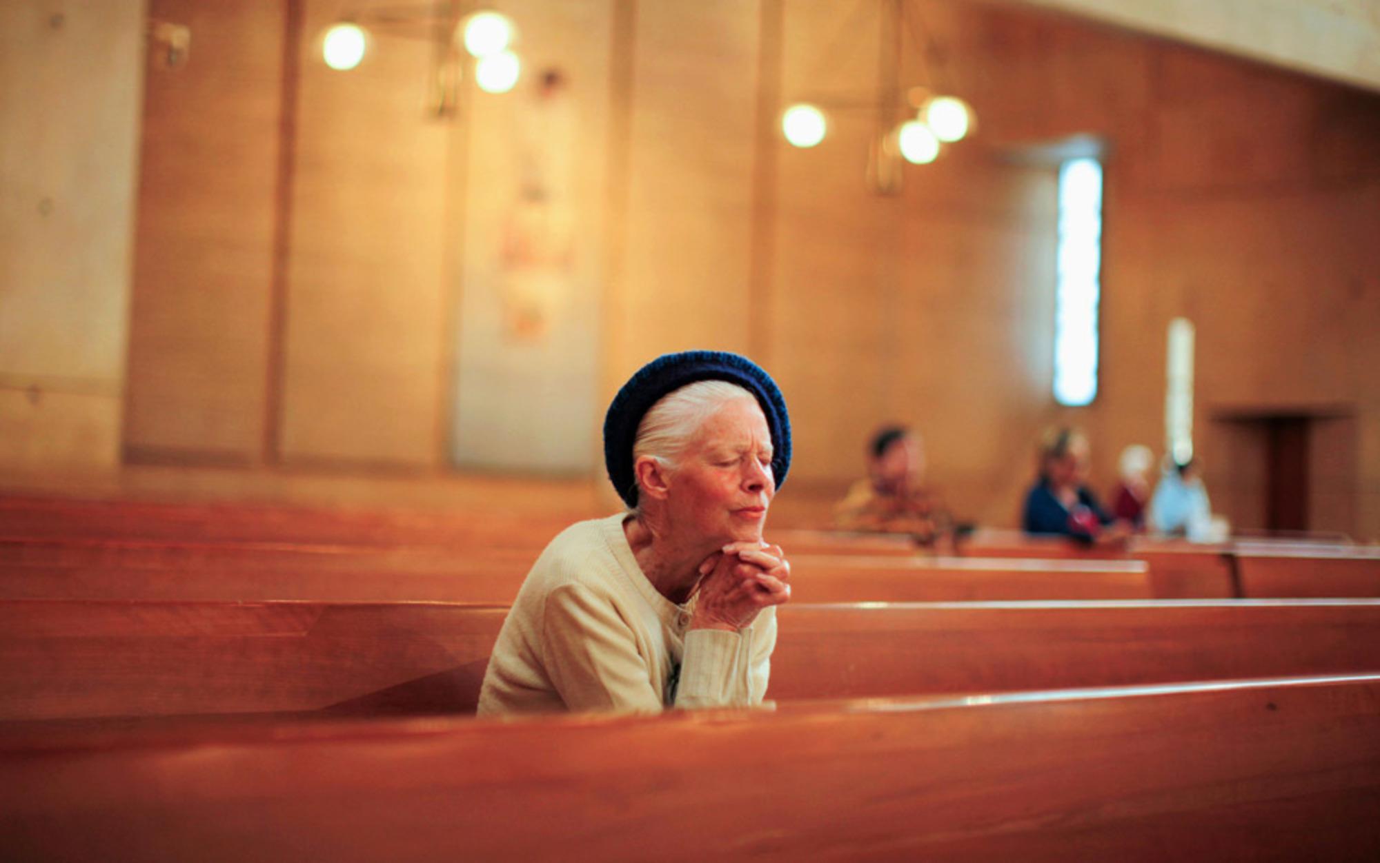 header_Religiosity.jpg