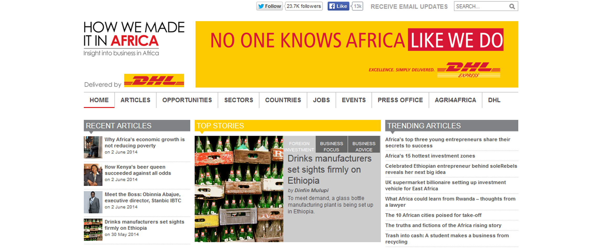 FOR UPDATED ARTICLES CLICK ON IMAGE