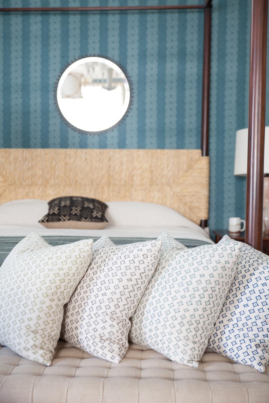 Kumbh pillows.jpg
