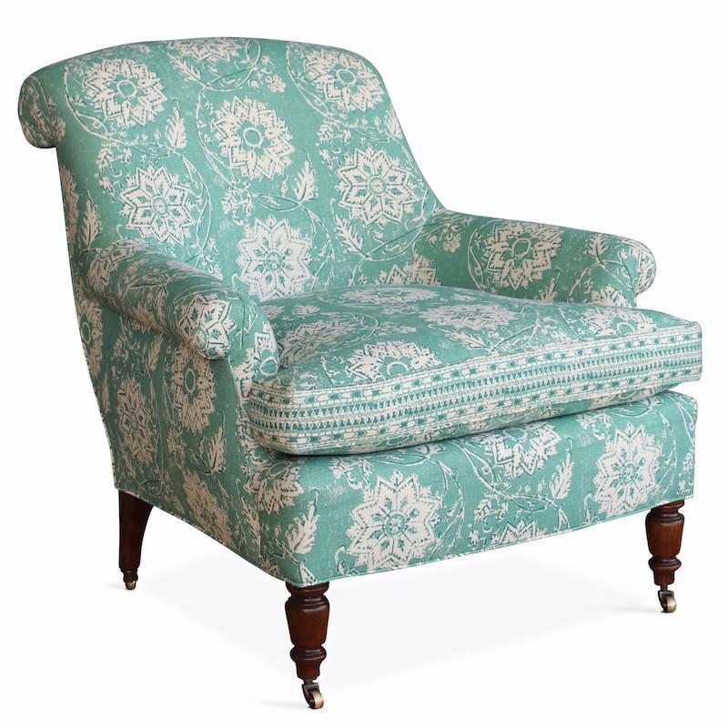 MC.Armchair.club.chair.casters.angle.furniture.peter.dunham.hollywood.at.home_1024x1024.jpg