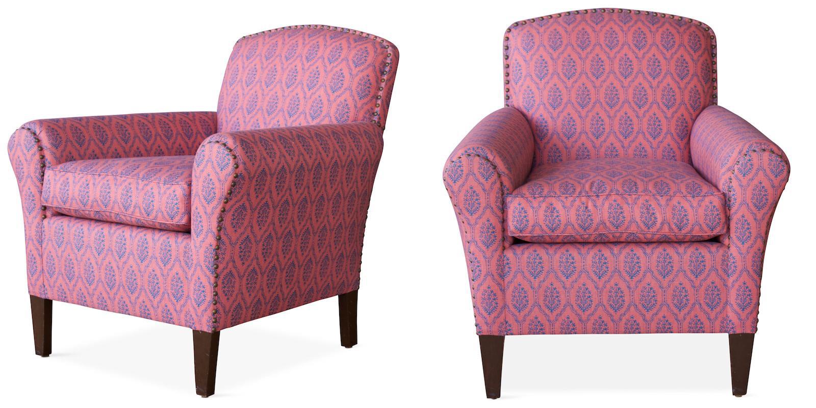 hemingway.chair.armchair.furniture.club.chairs.nailhead.angle.peter.dunham.hollywood.at.home_1024x1024.jpg