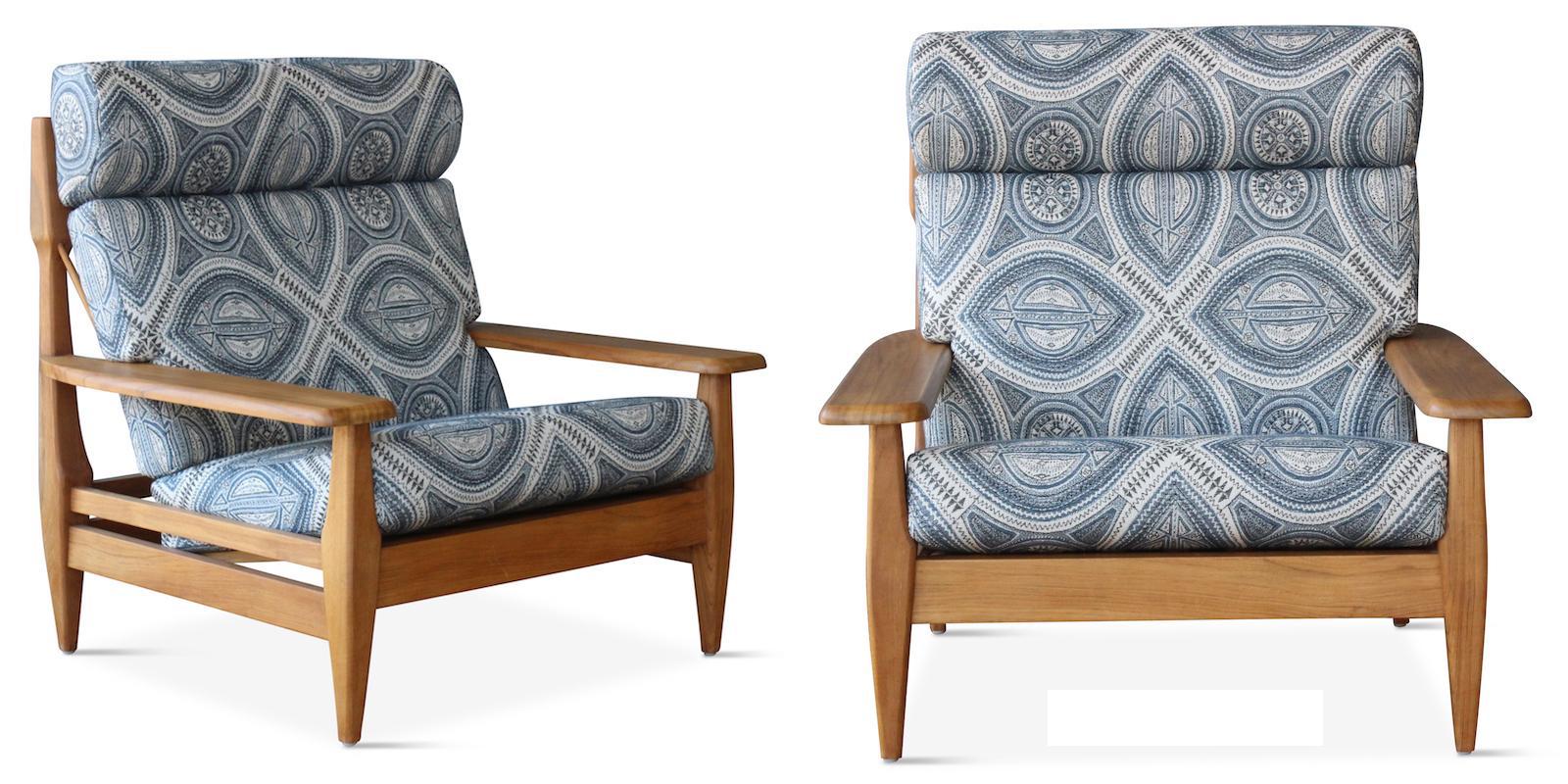 outdoor.teak.formosa.armchair.lounge.furniture.chair.hollywood.at.home.peter.dunham.custom.cushion.angle_1024x1024.jpg