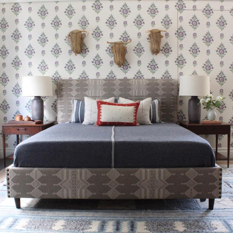 hollywood.at.home.upholstered.bed.peter.dunham.furniture.made.in.california._1024x1024.jpg