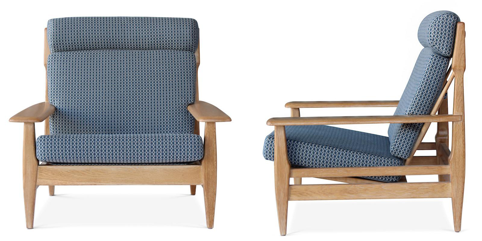 formosa.armchair.chair.furniture.wood.midcentury.modern.brazilian.design.peter.dunham.hollywood.at.home.front_1024x1024.jpg