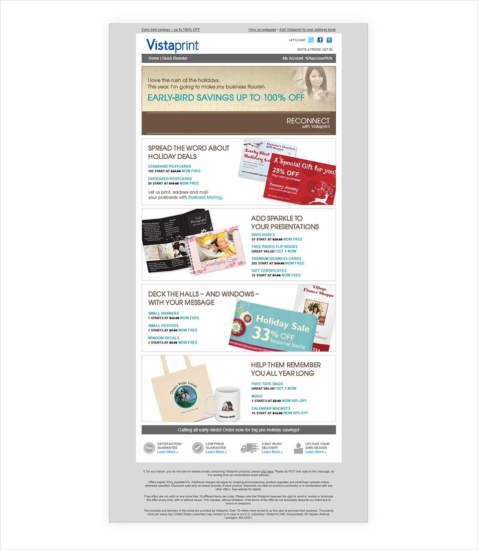 content-email-banner-vistaprint-01.jpg