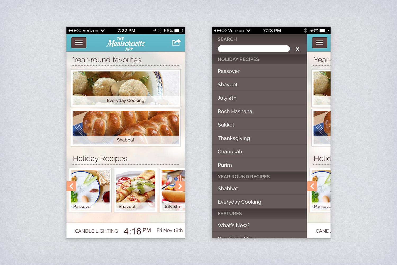 content-mobile-manischewitz-01.jpg