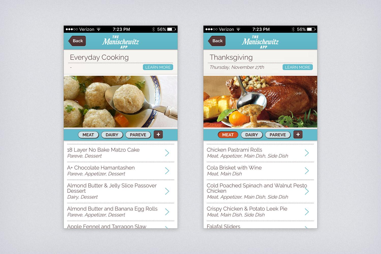 content-mobile-manischewitz-02.jpg