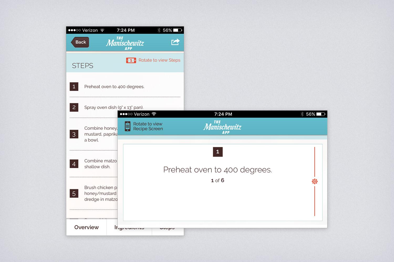 content-mobile-manischewitz-04.jpg