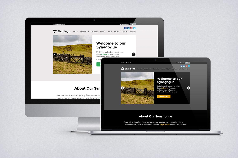 content-web-shulcloud-04.jpg