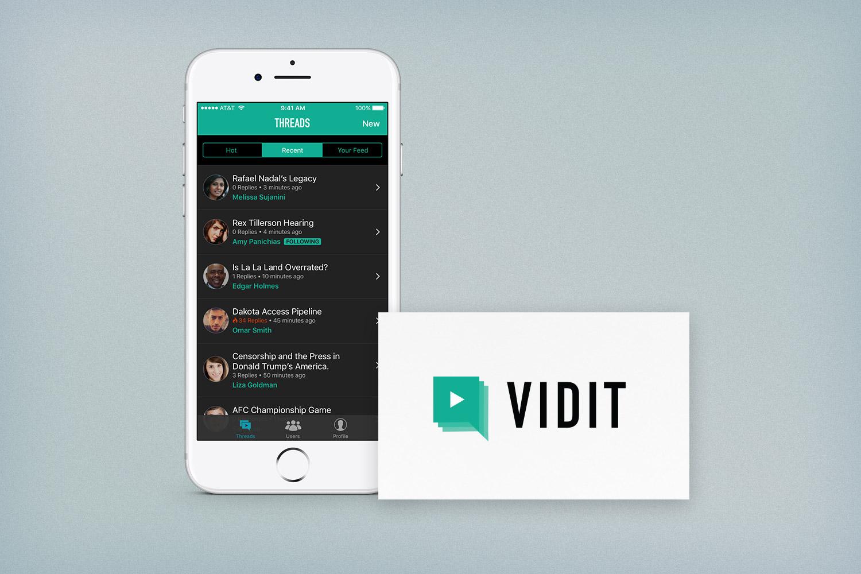 Vidit-Secondary.jpg