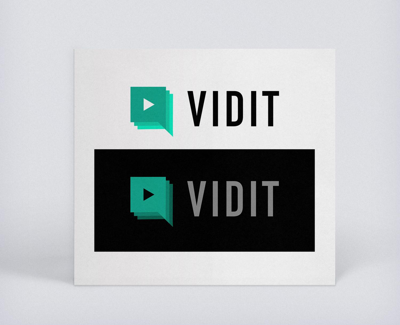 Vidit-Detail-2.jpg