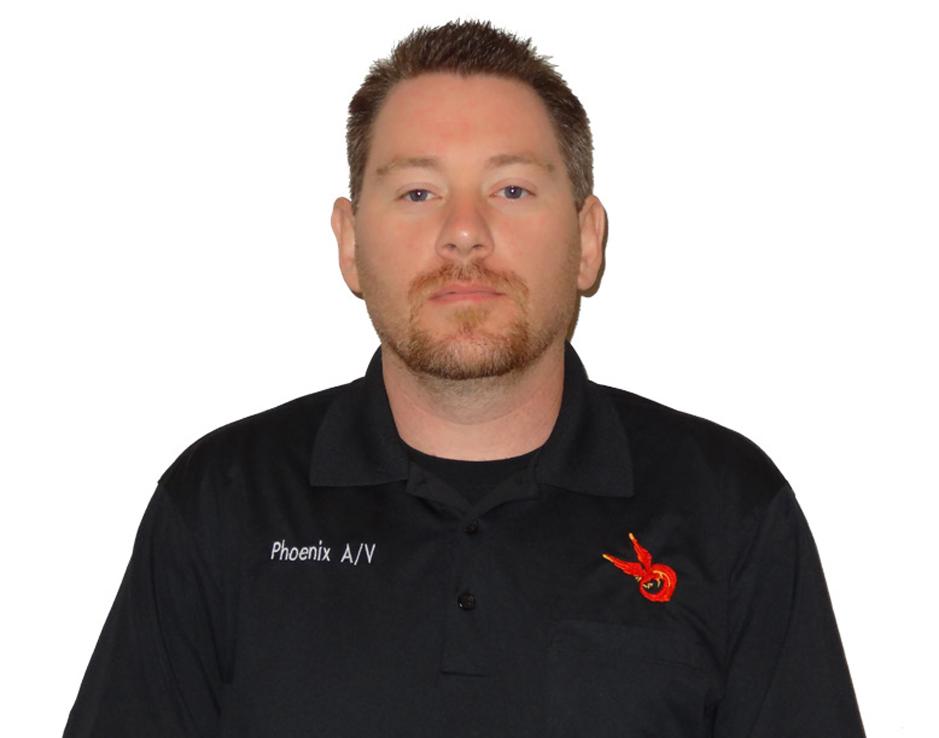 NATHAN GELLER Co-Founder