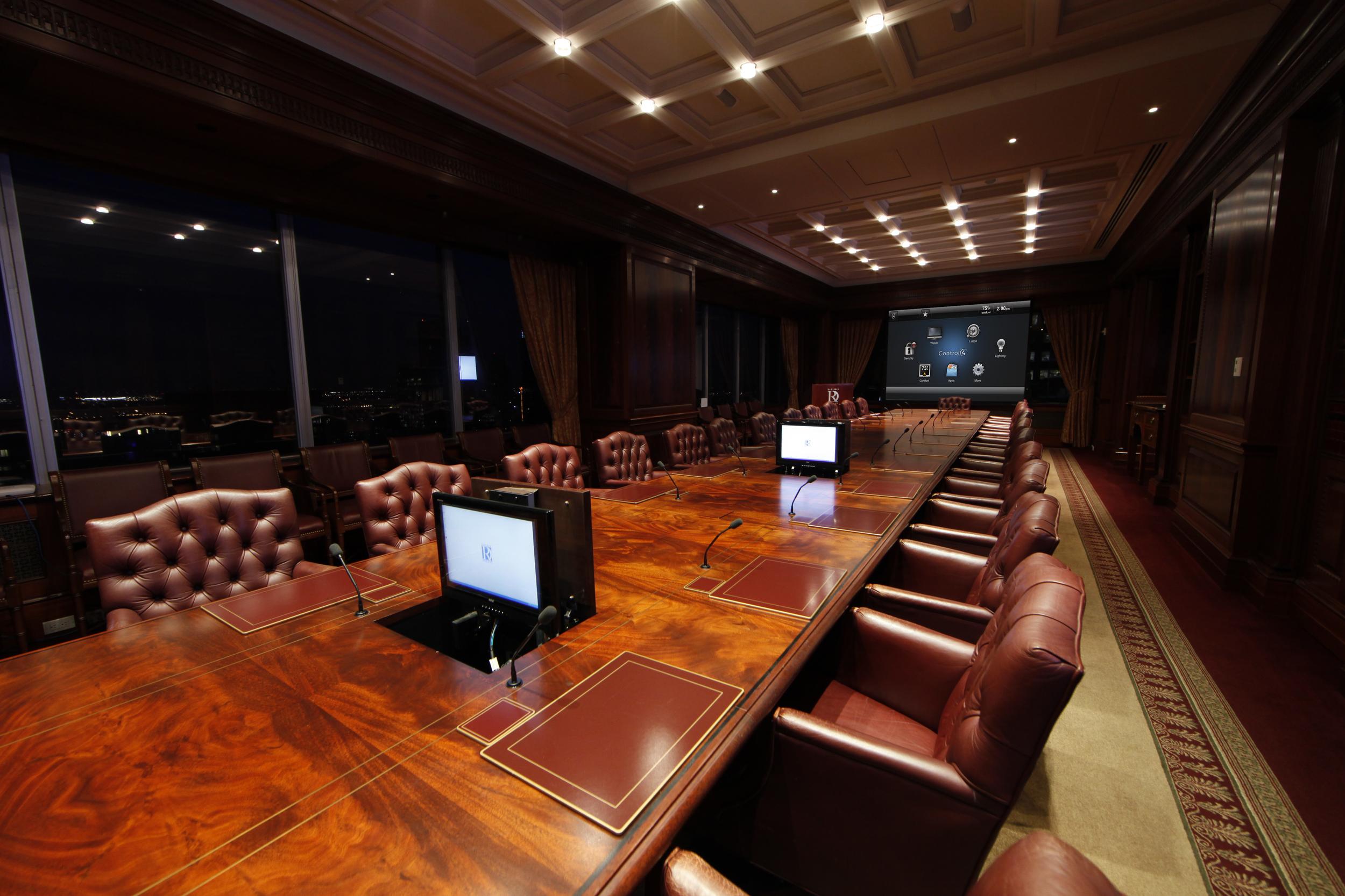 control4-boardroom