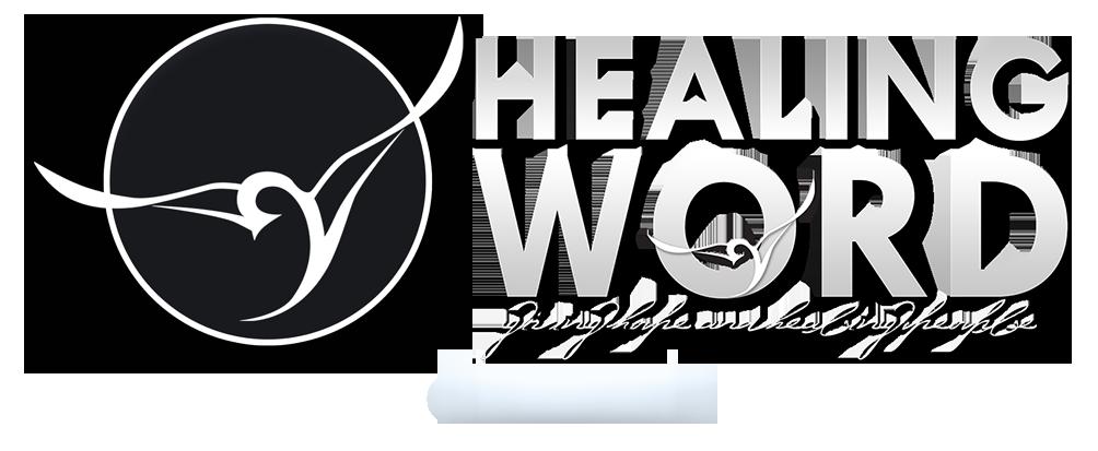 Healing word 2018 web2.png