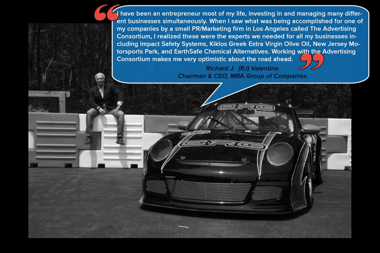 MBA Group testimonial.jpg