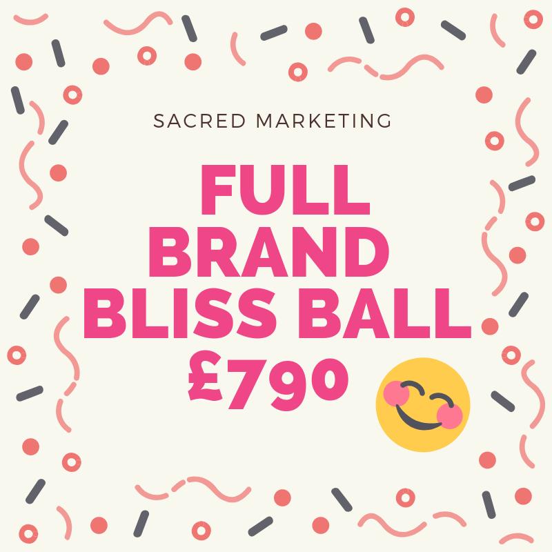 Full Brand Bliss Ball.png