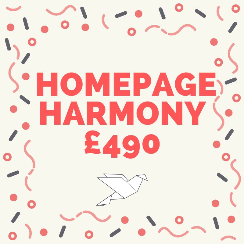 Homepage Harmony with bird .png
