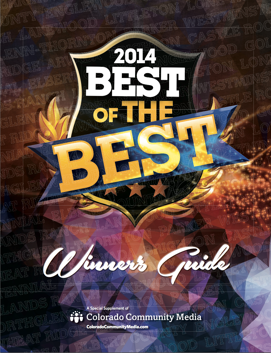 Best of the Best 2014a.png