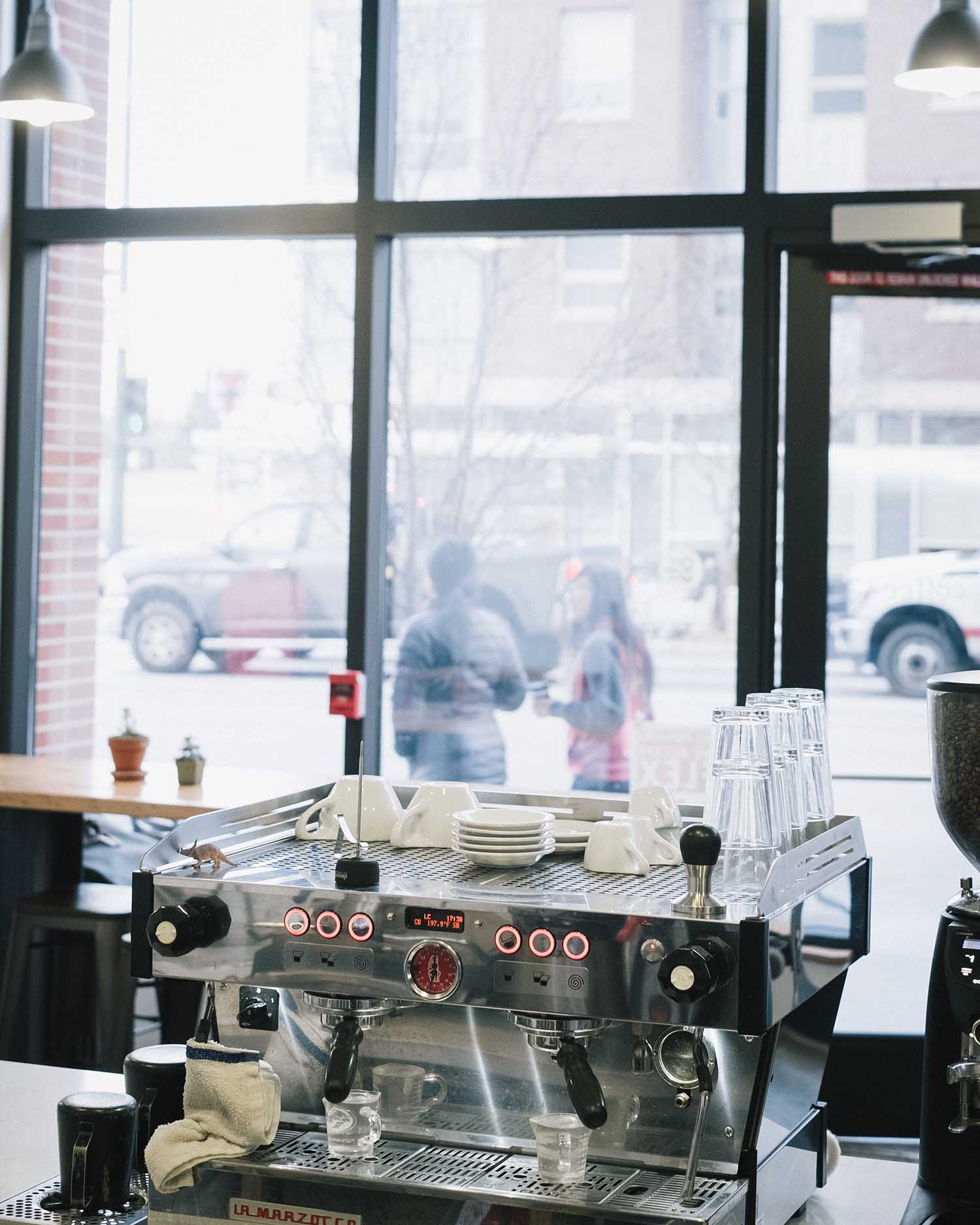 Espresso Machine in window.jpg