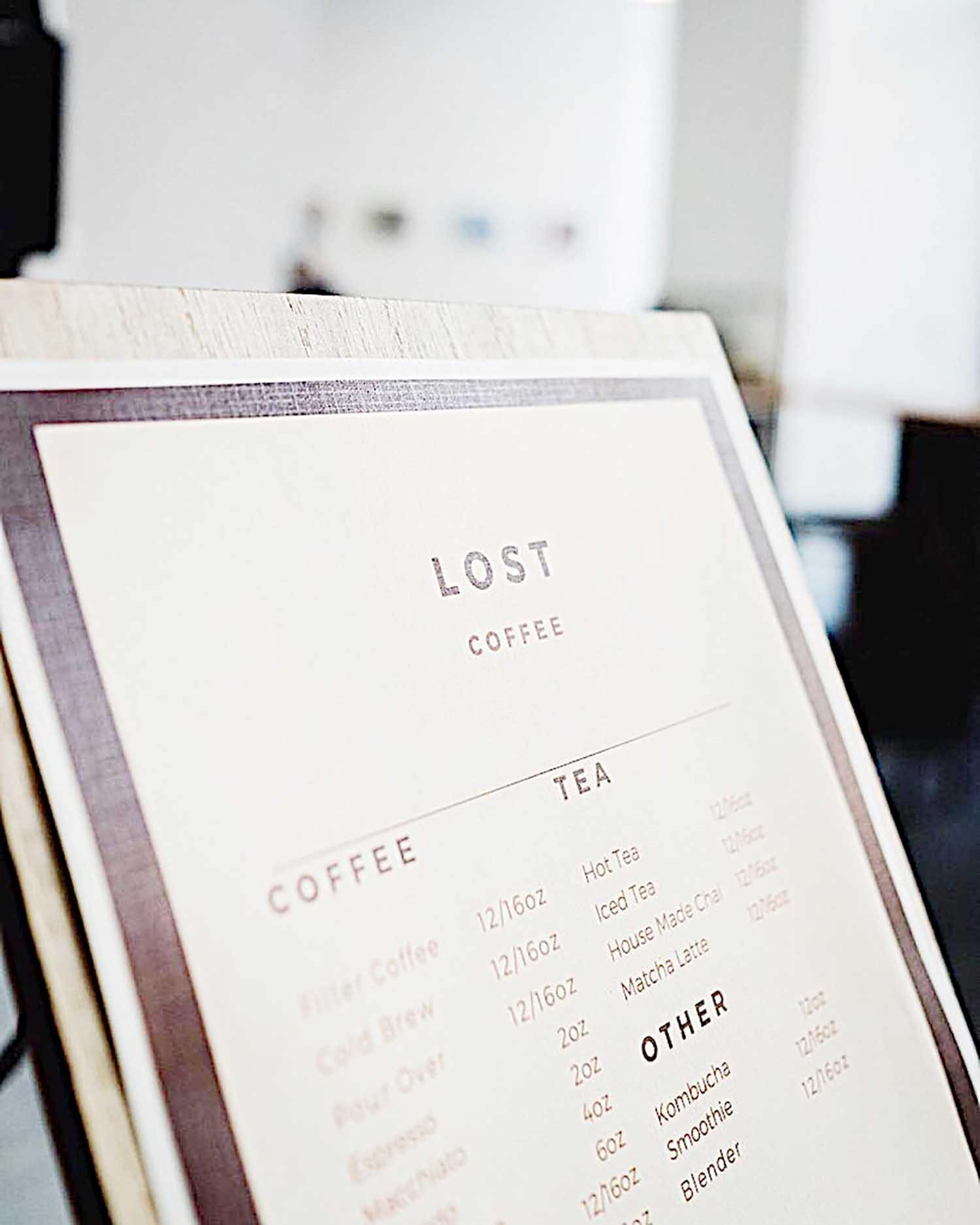 Lost Coffee Menu.jpg