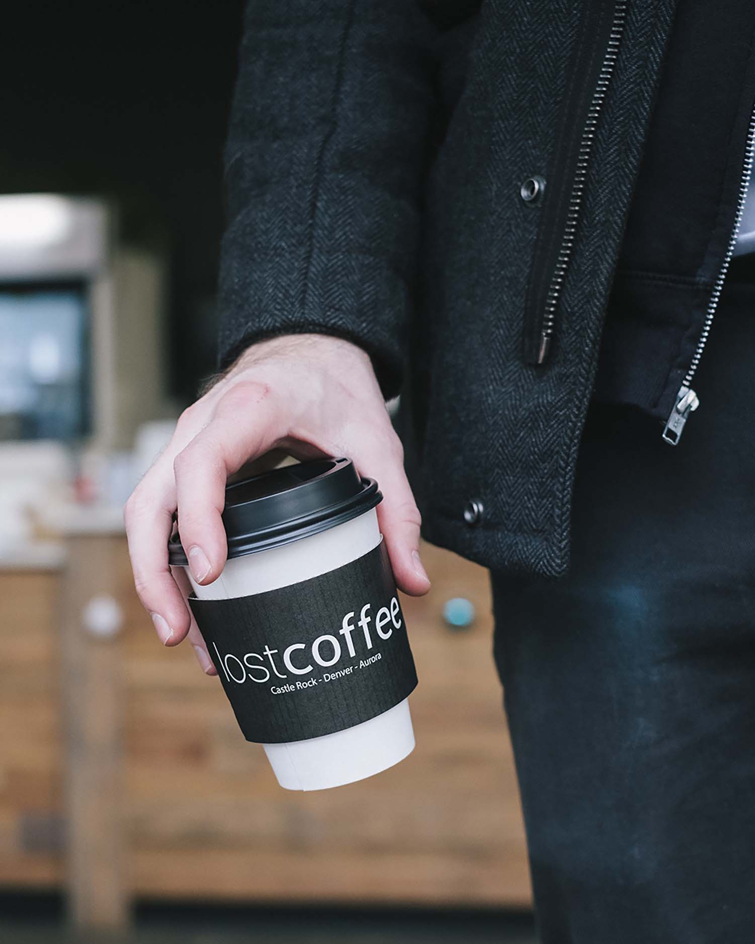 Man with Lost Coffee Cup.jpg