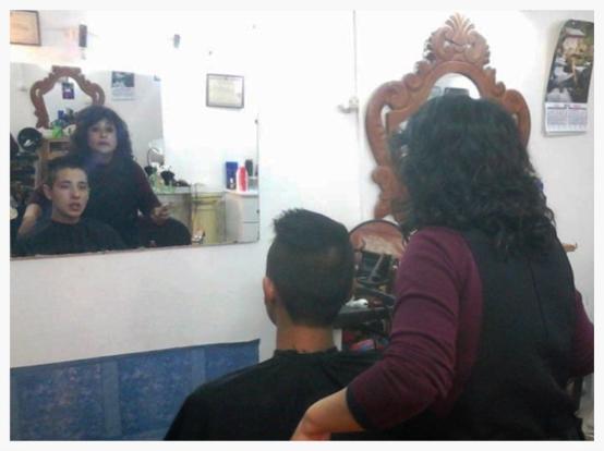 peluquería.jpg