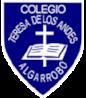 logo colegio_teresa_de_los_andes.png