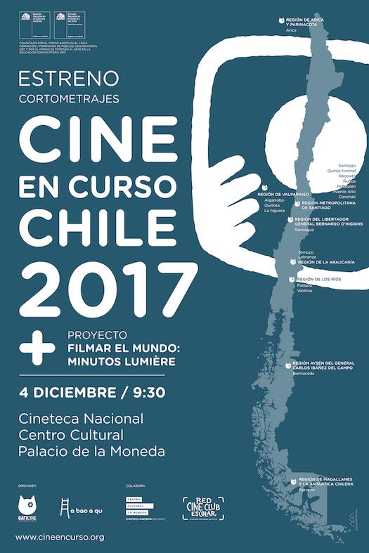 Afiche CEC DIC2017.jpg