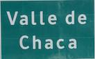 CHACA.JPG