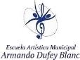 Armando Dufey.jpg