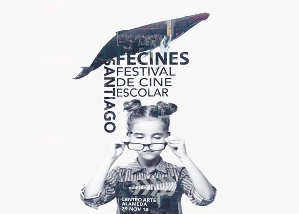 festival-de-cine-escolar-de-santiago.jpg